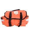 KEMP Lifeguard First Responder Bag