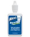 Mack's Dry-n-Clear Ear Drying Aid