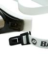 Barracuda B300 Goggle