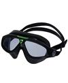Aqua Sphere Seal XP Goggle Clear Lens