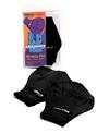AquaJogger Web Pro Gloves