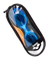 Arena Spider Jr. Goggle