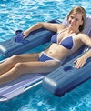 Poolmaster Classic Pool Lounges