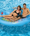 Poolmaster French Cooling Island