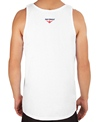 The Finals Lifeguard Male Tank Shirt