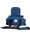 KEMP Large Lifeguard Trauma Bag