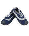 Cudas Youth Flatwater Water Shoes