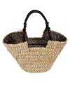 Sun N Sand Tuscan Treasures Shoulder Tote Beach Bag