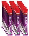 Clif Shot Bloks (18 Pack)