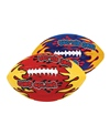 Wet Products Wet Splash Football Large