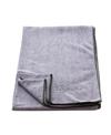 Kulae Hot Yoga Mat Towel