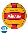 Mikasa Premier Series Men's Size 5 Water Polo Ball
