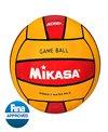 Mikasa Premier Series Compact Size 4 Water Polo Ball