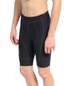 Louis Garneau Men's Fit Sensor Cycling Shorts