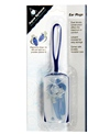 Aqua Sphere Silicone Ear Plugs with Lanyard & Case