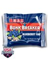Bonk Breaker Blueberry Oat Energy Bars (Box of 12)