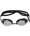 Arena X-Vision Mirrored Goggle
