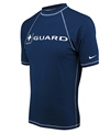 Nike Swim LifeLifeguard Men's Lifeguard T-Shirt
