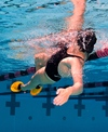 FINIS Positive Drive Swim Fins