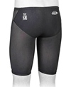 FINIS Male Hydrospeed 2 Jammer Tech Suit Swimsuit
