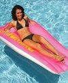 Poolmaster Suntanner Mattress