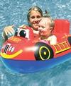 Poolmaster Transportation Baby Rider