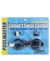 Poolmaster Compi-1 Junior Swim Combo