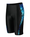 Speedo Primal Splash Jammer Swimsuit