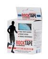 Rock Tape Blue Argyle 2