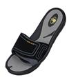 Body Glove Men's Dune Slide Sandal
