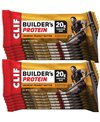 Clif Builders Bar (12 Pack)