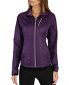 Moving Comfort Women's Sprint Running Jacket
