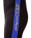 IST Men's 3mm Nylon Reversible Wetsuit
