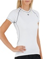Pearl Izumi Women's TRANSFER Short Sleeve Base Layer