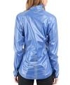 2XU Women's Spray Jacket