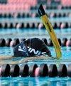 FINIS Cardio Swim Cap