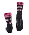 Castelli Gregge 12 inch Cycling Sock