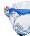 U.S. Divers Avalon Mask