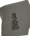 Tiger Joe Boys' Basics Square Leg Brief (6mos-8yrs)