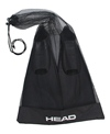 Head Swimming Corda Rubber Fins