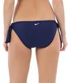 Nike Swim Women's Core Brief Bottom