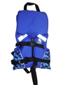 Swimline USCG Approved Infant Swim Vest (up to 30lbs)