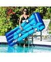 Swimline Riviera Float Pool Mattress
