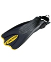 Cressi Short Adjustable Travel Fin