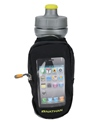 Nathan QuickView 22 oz Handheld Bottle