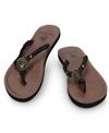 c87168394fab Ocean Minded Women s Manhattan II Sandals at SwimOutlet.com