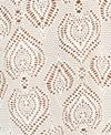Body Glove Women's Farrah Crochet Dress