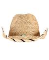 Peter Grimm You Too Cowboy Hat
