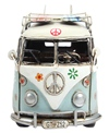 Wet Products Classic Peace Van 8