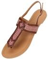 O'Neill Women's Diamond Sandal